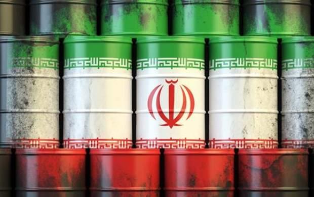 ایران حرفش را زد، یا همه نفت صادر کنند یا هیچکس