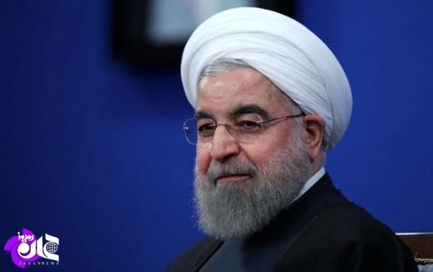 درخواست روحانی برای اختیارات ویژه و ادعای عدم اختیار کافی!/ خیری ندیدهایم از این اختیارها آقای رئیسجمهور