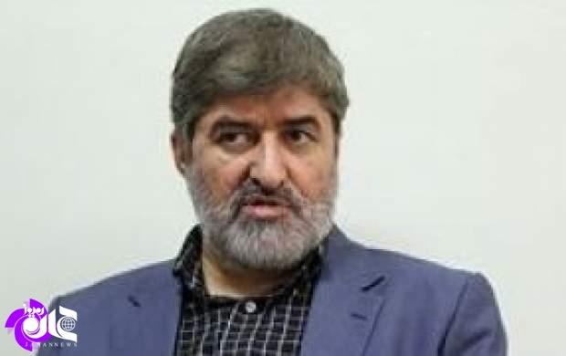 مضمون برخی ترانههای قبل از انقلاب بهتر از برخی ترانههای صدای جمهوری اسلامی است