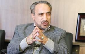 یک عده کینه دولت را به دل گرفتهاند/ آرزوی سقوط روحانی را دارند!