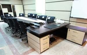 هشدار صریح به مدیران درباره تغییر دکوراسیون