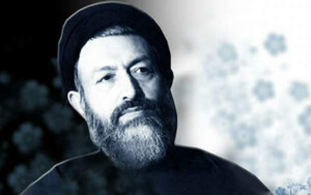 آخرین حضور شهید بهشتی در جبهه کِی بود؟