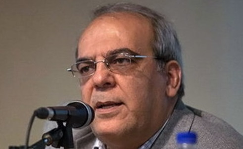 پرستوسازی از «میترا استاد» داد عباس عبدی را هم درآورد