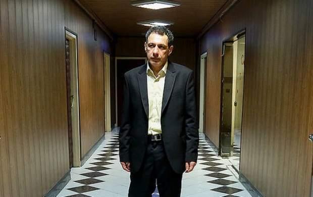 چرا نزار زاکا جاسوس لبنانی آزاد شد؟