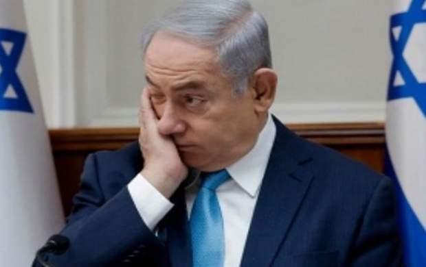 نشست مهم روسی-اسرائیلی-آمریکایی در قدس