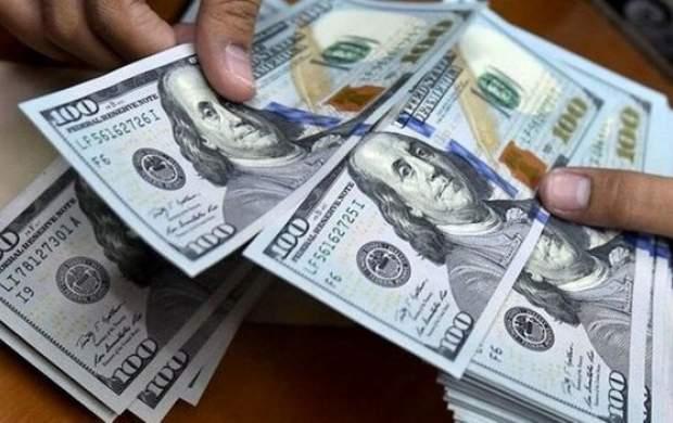 مخالفت وزارت صنعت با حذف ارز دولتی