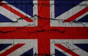 انگلیسی ها فکر میکنند هنوز در دوره قاجاریم!