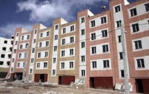 آیا ایران به واردات مصالح ساختمانی وابستگی دارد؟