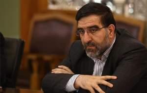 امیرآبادی: مجلس دولتزده شده است