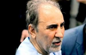 نجفی امروز بهصورت علنی محاکمه میشود