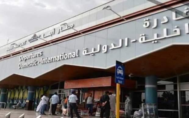 تعطیلی شبانه فرودگاه «ابها» در عربستان