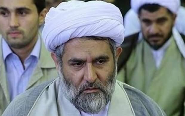 تقدیر اطلاعات سپاه از ضربه وزارت اطلاعات به سازمان سیا