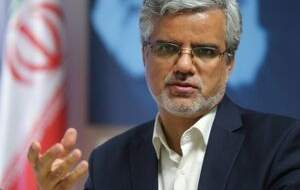 محمود صادقی شنبه محاکمه میشود