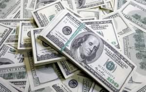 چه عواملی منجر به کاهش نرخ ارز میشود؟