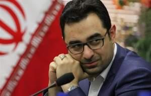 عراقچی به دادگاه رفت/ اتهام: اخلال در نظام اقتصادی