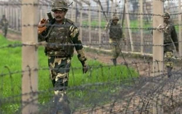 هند خودمختاری کشمیر را لغو کرد