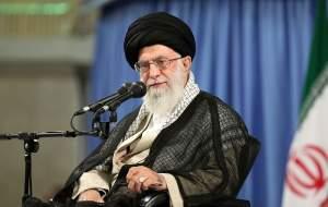 بیانات منتشرنشده رهبرانقلاب درباره روز عرفه/ بعدازظهر روز عرفه یکی از ساعات بهشت است
