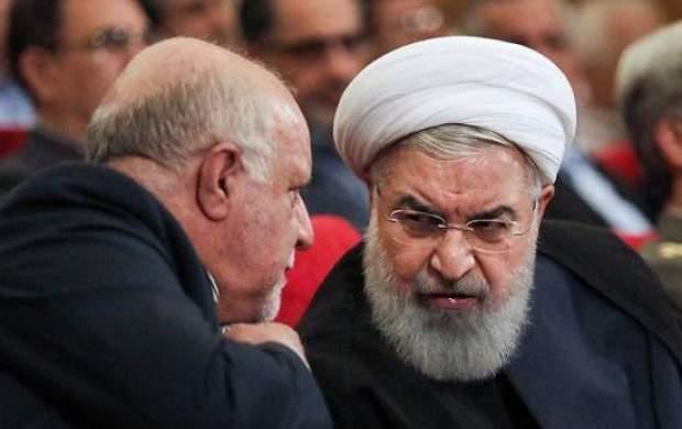طرحهای دولت نهم که افتخار دولت دوازدهم شد/ دولت روحانی «به عقب بر نمیگردیم» را چگونه معنا کرد؟!