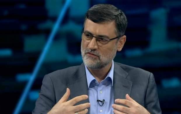 فیلم/ عزل روحانی آخرین راهکار مجلس است