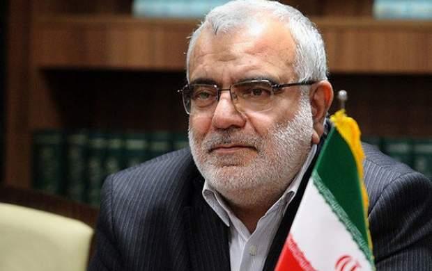 روایت جدید از قهر یازده روزه احمدی نژاد