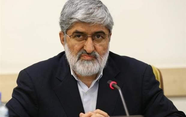 برای حفظ حجاب نیاز به مصوبه و قانون نداریم/ باید این موضوع رعایت شود/ هم دولت احمدینژاد به وضع حجاب بیتفاوت بود هم دولت روحانی