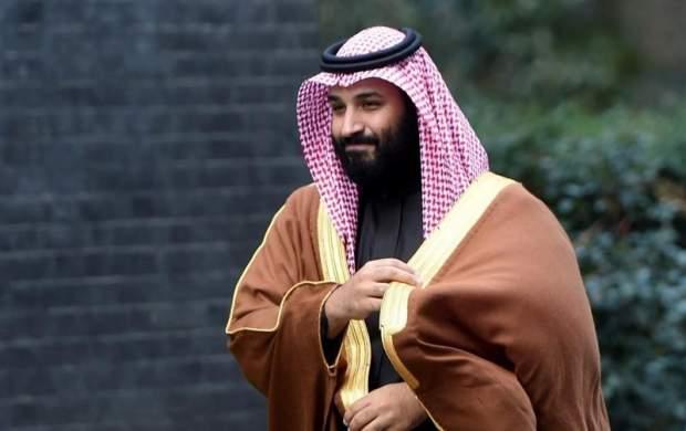 رسوایی محمد بن سلمان در نقض حقوق بشر