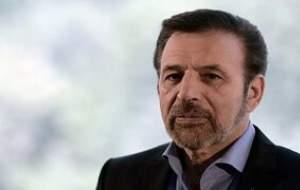 واعظی: بحث سفر «ماکرون» به ایران جدی نبود