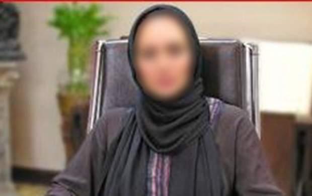 توجیه بازیگر هتاک به ساحت سیدالشهداء(ع): با امام حسین(ع) گفتگوی تخیلی داشتم!