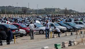 قیمت خودروهای پرفروش در ۲۴شهریور ۹۸
