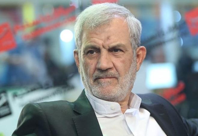 باهنر می گفت داریم احمدینژاد را برای رئیسجمهوری تربیت میکنیم/ میخواست وزیر بشود/ سال ۸۸ به میرحسین رای دادم/ هر روز صبح روحانی را دعا میکنم