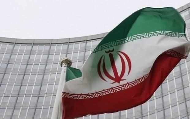 نگرانی نماینده ایران از برنامهمخفی هستهای عربستان