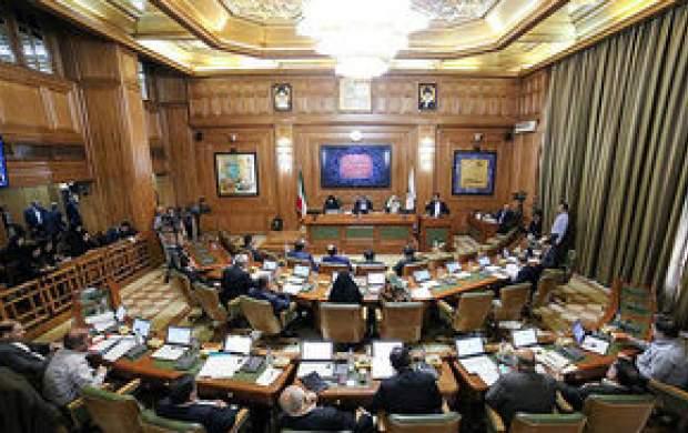 تشکیل کمیته ویژه جهت بررسی حذف نام شهدا