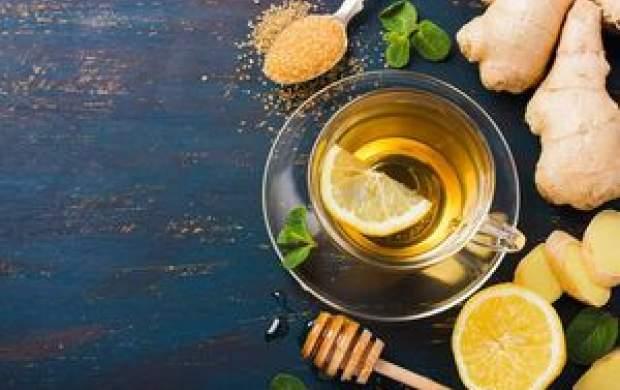 عادتهای غذائی مرگبار را بشناسید