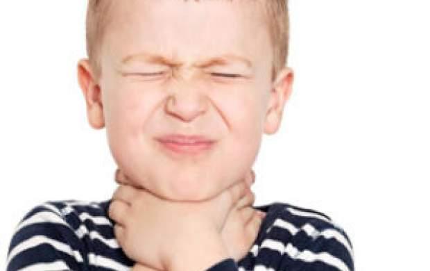سریعترین راهکارها برای رهایی از گلو درد