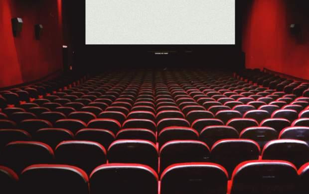 فیلم «قصر شیرین» ۳ میلیارد تومانی شد