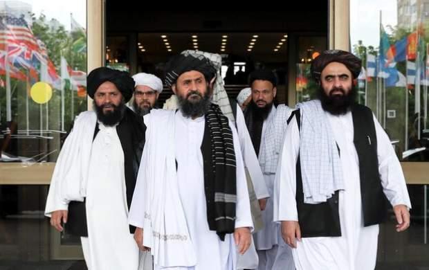 طالبان مقصر درگیریهایخونین در افغانستان است