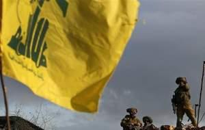 «محور مقاومت» موازنه قوا در منطقه را متحول کرده
