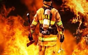 چرا ۷ مهر روز آتشنشانی نامگذاری شده است؟