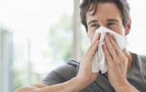 بیماری خطرناکی که شبیه سرماخوردگی است!