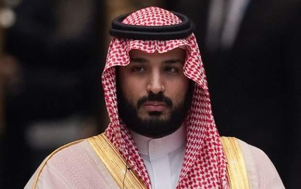 فرار سعودی به سمت صلح با ایران