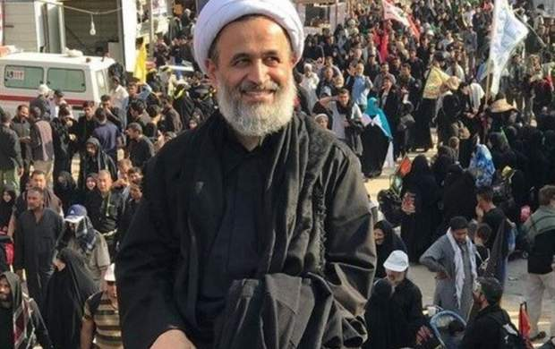 پناهیان: سیدالشهدا مظهر «ابرقدرتی اسلام» است