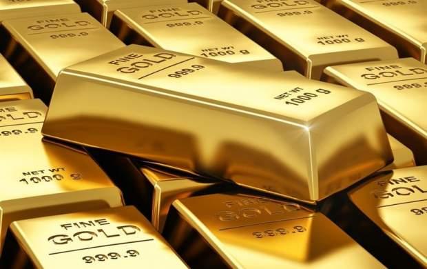 قیمت طلا؛ ربعسکه یکمیلیون و  ۲۳۹هزار تومان