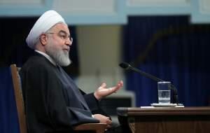 """سوال از روحانی در مورد وعدههای انتخاباتی  <img src=""""http://cdn.jahannews.com/images/video_icon.gif"""" width=""""16"""" height=""""13"""" border=""""0"""" align=""""top"""">"""