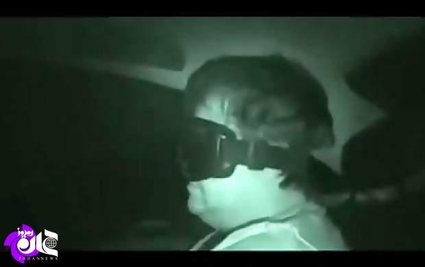 سازمان اطلاعات سپاه چگونه همه را غافگلیر کرد/ افسران امنیتی چگونه از چتر اطلاعاتی فرانسه عبور کردند و به زم رسیدند؟/ چرا سرشبکه آمدنیوز میدانست توسط سپاه دستگیر میشود؟!