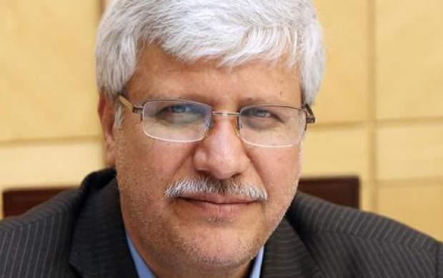 امارات ۷۰۰ میلیون دلار ایران را آزاد کرده است