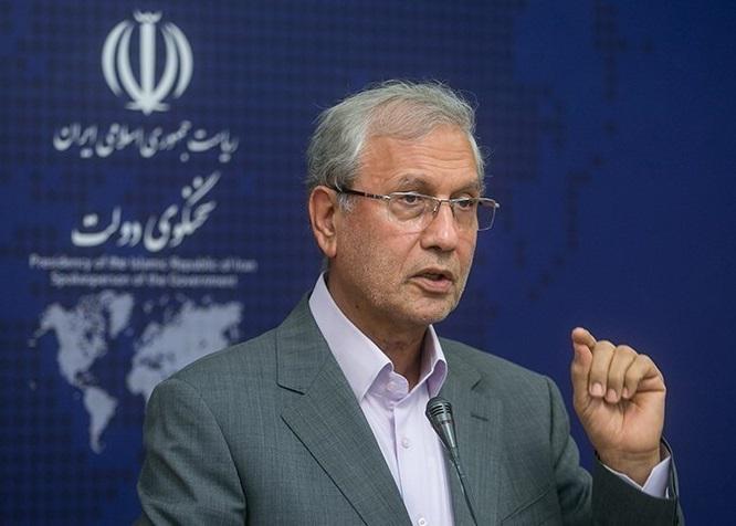 روحانی منکر موجودیت شورای نگهبان نیست