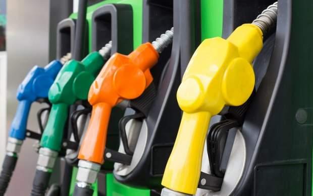 سرنوشت سهمیه بندی بنزین چه خواهد شد؟