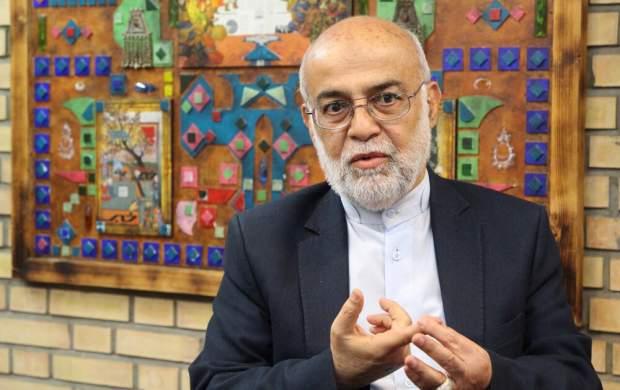 بیشترین پمپاژ فساد در دولت احمدی نژاد بود!