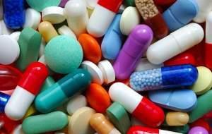 عوارض مصرف بی رویه آنتی بیوتیک