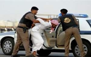 سرکوب مخالفان، بهای سنگین تغییر در عربستان